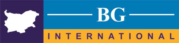 BGInternational