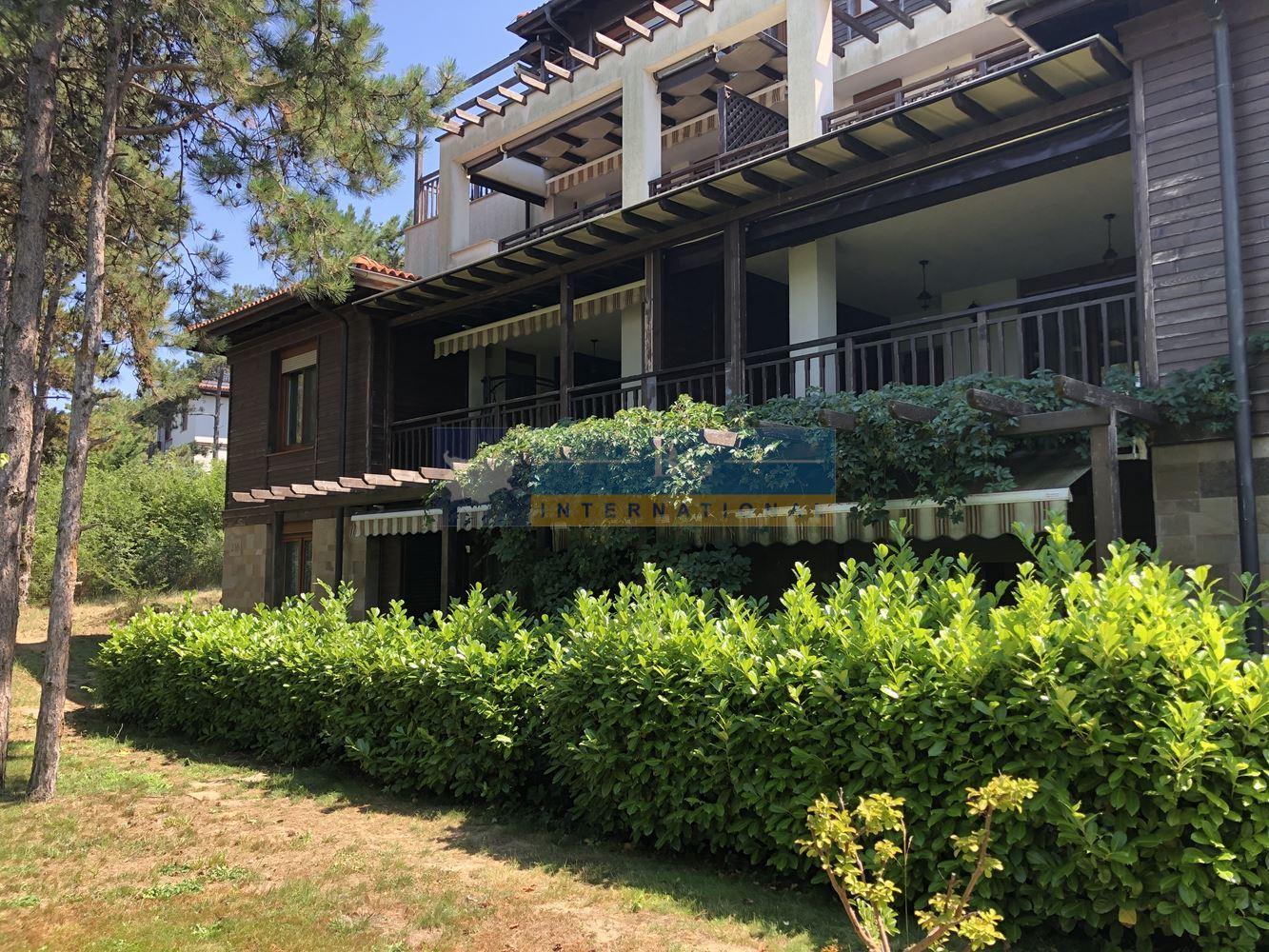 Нова намалена цена_2 бани.Санта Марина